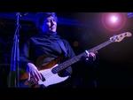 Infamis (DE) - Live at MS Stubnitz // 2019-12-11 - Video Select