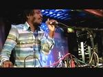 Infinite Livez (UK) - Live at MS Stubnitz // 2012-04-21 - Video Select