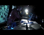 Instant (IT) - Live at MS Stubnitz // 2014-03-16 - Video Select