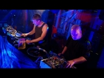 Istari Lasterfahrer and wotwot (DE) - Live at MS Stubnitz // 2020-08-13 - Video