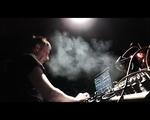 Istari Lasterfahrer (DE) - Live at MS Stubnitz // 2014-07-05 - Video Select
