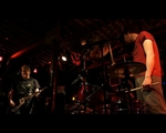 Jabba (NOR) - Live at MS Stubnitz // 2018-04-08 - Video Select