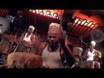 Jawga Music (TZ) - Live at MS Stubnitz // 2013-07-17 - Video Select