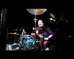 Jealousy Mountain Duo (DE) - Live at MS Stubnitz // 2014-01-26 - Video Select