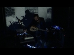 Jerusalem in my Heart (LEB/CAN) - Live at MS Stubnitz // 2020-03-08 - Video