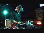 Jetzmann (DE) - Live at MS Stubnitz // 2011-09-06 - Video Select