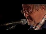 Jetzmann (DE) - Live at MS Stubnitz // 2020-09-24 - Video Select