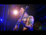 Jörn mit Band (DE) - Live at MS Stubnitz // 2020-01-18 - Video Select