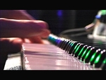 Jozef Dumoulin Trio (BE/USA) - Live at MS Stubnitz // 2012-05-29 - Video Select
