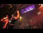 Kasan (DE) - Live at MS Stubnitz // 2013-09-28 - Video Select