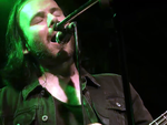Kayo Dot (US) - Live at MS Stubnitz // 2016-08-23 - Video Select