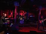 Kayo Dot (US) - Live at MS Stubnitz // 2016-08-23 - Video Select