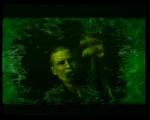 Killed On X-mas (DE) - Live at MS Stubnitz // 1998-07-25 - Video Select