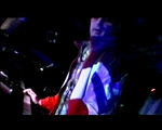 Kiss Kiss Bang Bang (DE) - Live at MS Stubnitz // 2001-03-23 - Video Select