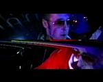 Kiss Kiss Bang Bang (DE) - Live at MS Stubnitz // 2001-03-23 - Video Select