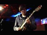 Klangmodul (DE) - Live at MS Stubnitz // 2012-04-21 - Video Select
