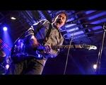 Klotzs (DE) - Live at MS Stubnitz // 2018-01-19 - Video Select