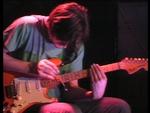 Knalpot (NL) - Live at MS Stubnitz // 2007-10-11 - Video Select