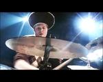 Knalpot (NL) - Live at MS Stubnitz // 2015-01-11 - Video Select