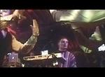 Kombinat 100 (DE) - Live at MS Stubnitz // 2011-03-19 - Video Select