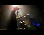 Konstantin Unwohl (DE) - Live at MS Stubnitz // 2019-03-22 - Video Select