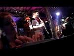 Kosmo Koslowski (DE) - Live at MS Stubnitz // 2013-09-14 - Video Select