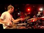 Kuhn Fu (DE) - Live at MS Stubnitz // 2019-12-04 - Video Select