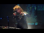 L Twills (DE) - Live at MS Stubnitz // 2020-05-28 - Video Select