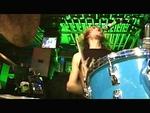 La Otracina (USA) - Live at MS Stubnitz // 2012-05-07 - Video Select