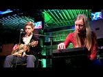 Lasse Passage (NOR) - Live at MS Stubnitz // 2012-02-29 - Video Select