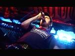 Latrine (DE) - Live at MS Stubnitz // 20120323 - Video Select