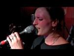 Laura Redeleit (DE) - Live at MS Stubnitz // 2013-08-10 - Video Select