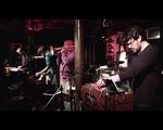 Le Millipede (DE) - Live at MS Stubnitz // 2016-01-25 - Video Select