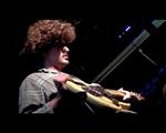Les Rhinocéros (USA) - Live at MS Stubnitz // 2014-07-01 - Video Select