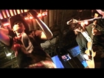 Lonesome Cowboys From Hell (UK) - Live at MS Stubnitz // 2013-04-20 - Video