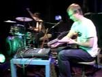 Lonski Und Classen - Live at MS Stubnitz // 2007-05-18 - Video Select