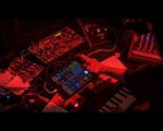 Lucrecia Dalt (CO) -Live at MS Stubnitz // 2020-03-08 - Video Select
