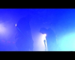 Machines a Sous (DE) - Live at MS Stubnitz // 2018-10-19 - Video Select
