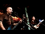 Magnum Coltrane Price - Live at MS Stubnitz // 2011-05-28 - Video Select