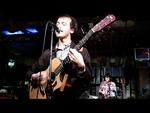 Maia (UK) - Live at MS Stubnitz // 2012-11-03 - Video Select