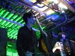 Mama!Milk (JP) - Live at MS Stubnitz // 2005-07-20 - Video Select
