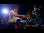 Manisdron (JP) - Live at MS Stubnitz // 2019-10-23 - Video Select