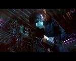 Mark Boombastik (DE) - Live at MS Stubnitz // 2014-03-14 - Video Select