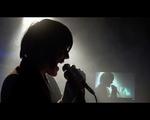 Mark Boombastik (DE) - Live at MS Stubnitz // 2020-02-21 - Video Select