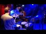 Martin Stender (DK) - Live at MS Stubnitz // 2019-01-26 - Video Select