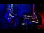 Matrone (DE) - Live at MS Stubnitz // 2020-11-19 - Video Select