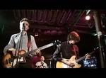 Matthieu Davette (FR) - Live at MS Stubnitz // 2011-04-14 - Video Select