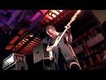 Maxim Petit (FR) - Live at MS Stubnitz // 2013-07-20 - Video Select