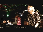Me And My Drummer (DE) - Live at MS Stubnitz // 2012-01-05 - Video Select