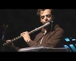 Micha Acher Alien Ensemble (DE) - Live at MS Stubnitz // 2015-05-29 - Video